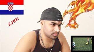 Zaprešić Boys - Neopisivo [Official Video]  | (1ST) INDIAN REACTS TO CROATIAN (CROATIA) MV