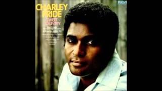 Charley Pride - Rhinestone cowboy-