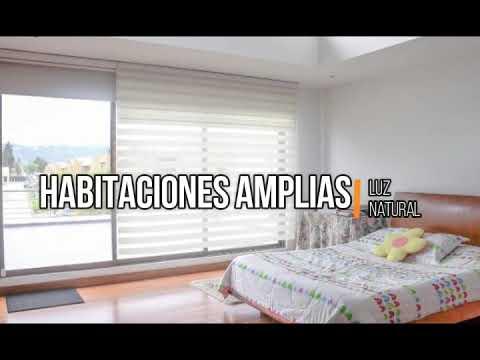 Fincas y Casas Campestres, Alquiler, Chía - $4.200.000