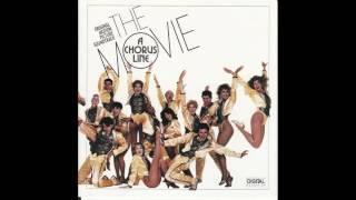 I Can Do That - A Chorus Line (Soundtrack)
