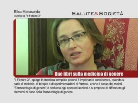Elena Malysheva dolori articolari andare via immediatamente colpisce