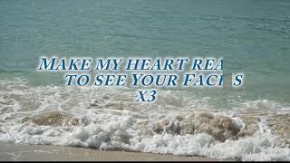 Renew My Heart (Lyrics)   Jimmy D Psalmist