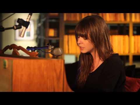 Laura Jansen - Single Girls - 3/11/2011 - Wolfgang's Vault