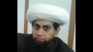 1. ESAAL E THAWAB. Reply 1 to Tausifur Rahman by Qibla Peer Syed Imroz Dean Saifi
