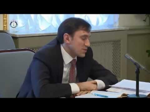 Показательное судебное заседание МЦУС