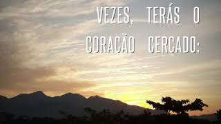 "Página ""Paz Indestrutível"" – Emmanuel – Ceifa de Luz"