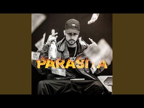 Paraziták kimutatása módszerrel