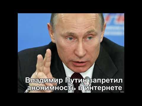 Супер клип русский