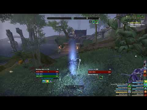 Clever Alchemist Fix - is WEAK & LAZY — Elder Scrolls Online