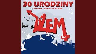 Do Kolyski (Live)