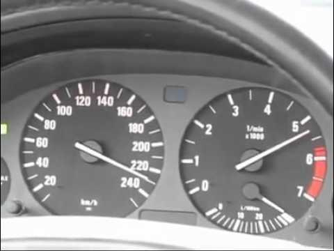 Wie den Zähler auf das Benzin in anzuhalten