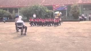 Video Polcil SDN Sukaresmi 03