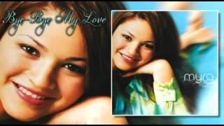 Myra - Bye-Bye My Love (Audio)