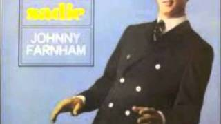 MHS - John Farnham - Sadie - Top 7 at 7 Hijack 1988