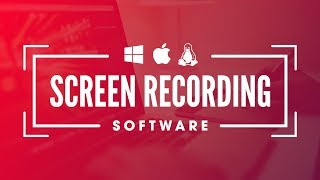 Best Free Screen Recorder | How I Make My YouTube Tutorials