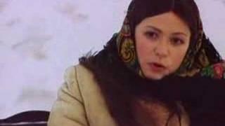 """Лена Васильева """"Метель"""""""