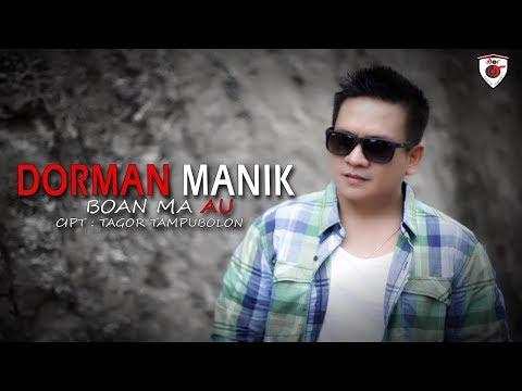 download lagu mp3 tagor pangaribuan