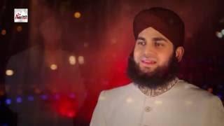 ASSALAM YA NABI - HAFIZ AHMED RAZA QADRI - OFFICIAL HD VIDEO - HI-TECH ISLAMIC - BEAUTIFUL NAAT
