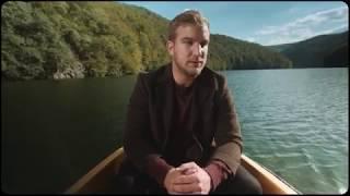 Lukáš Adamec - Keď ma raz odsúdia [ Official Video ]