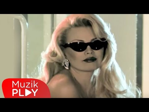 Ajda Pekkan - Eğlen Güzelim (Official Video)