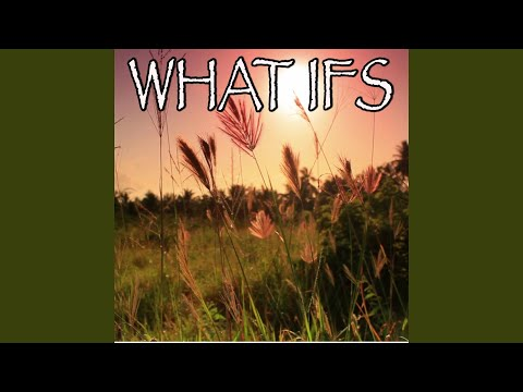 What Ifs - Tribute to Kane Brown and Lauren Alaina (Instrumental Version)