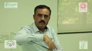 Prof Anil Hiwale, IT Head MIT College of Engineering