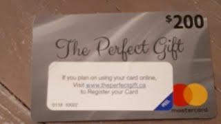 free prepaid card numbers - मुफ्त ऑनलाइन वीडियो