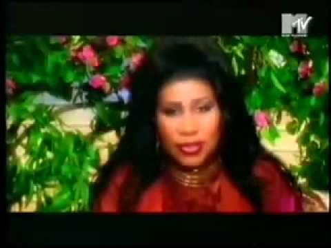 a rosé is still a rosé (Fulya) - aretha franklin.flv