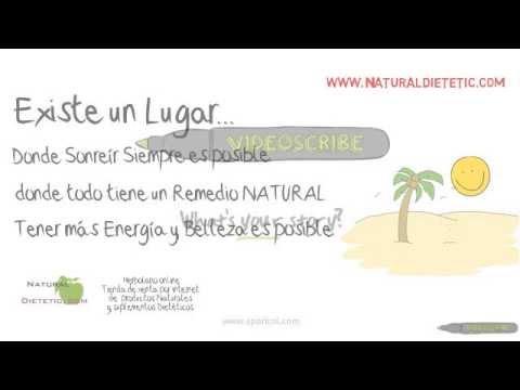 Herbolario online