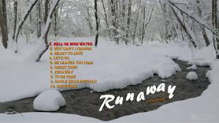 Gambar cover [Full album] Passenger - 'Runaway'