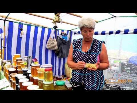 Цветочная пыльца и перга. Продукты пчеловодства. Советы пчеловодов. ПЛАНЕТА ВКУСОВ И ЗАПАХОВ