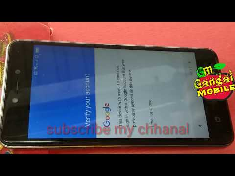 Download Coolpad Note 5 Frp 100 Done Video 3GP Mp4 FLV HD Mp3