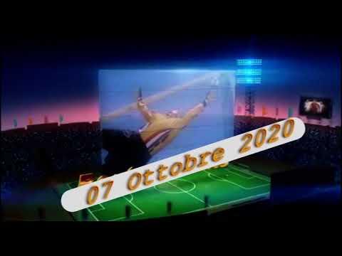 immagine di anteprima del video: Coppa Italia Eccellenza: Albignasego - Abano 3-3 (07.10.2020)