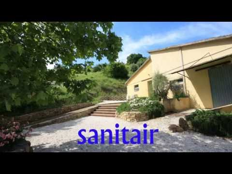 2015-Camping Podere sei Poorte/ Monteciccardo-Italie