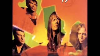 Dokken - Dysfunctional - 1995 (Full Album)