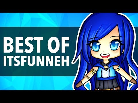 BEST OF ITSFUNNEH 2017 (Funny Moments)