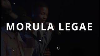 Morula Legae