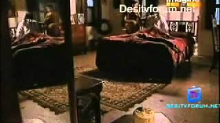 Gunahon Ka Devta   19th April 2011 Video Watch Online Part3  Watching On UpBulk