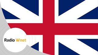 Sławiński: Władze Londynu sprawdzają pomniki znanych postaci UK pod kątem rasowej poprawności