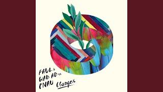 Changes (Robin Schulz Remix)