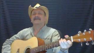 Bobby James   /  I Never Once Stopped Lovin' You
