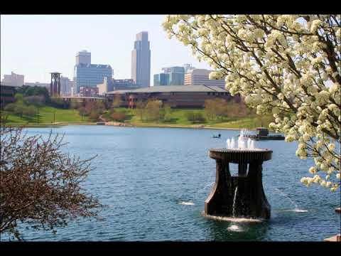 Omaha, Nebraska | Wikipedia audio article