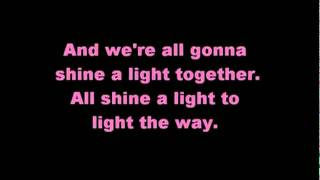 Love shine a Light-2011-kurz.mpg