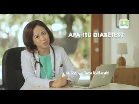 Trebuie sa mananci pentru a nu se îmbolnăvesc cu diabet zaharat