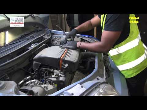 Garage De Lest : Search results for garage renault bourg st maurice mp downloads top