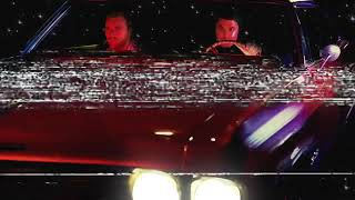 """Video thumbnail of """"Axwell /\ Ingrosso - More Than You Know (Official Instrumental) Download"""""""