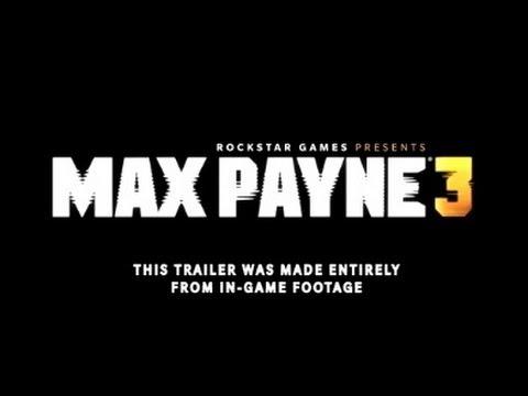 max payne 3 keygen activation key