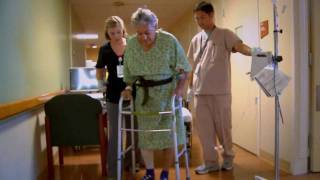 Robotic Arm-Assisted Knee Surgery