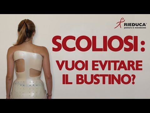 Hip ultrasuoni negli adulti di Mosca