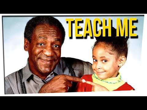 Bill Cosby to Teach Others How to Avoid Sexual Charges?! ft. Peter Sudarso & DavidSoComedy